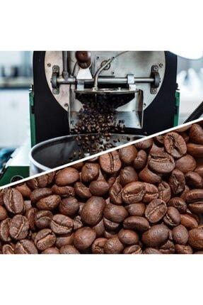 Taxo Coffee Taxo Uganda Bugishu Filtre Kahve 1kg (öğütülmüş) 1