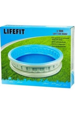 Altis Buffalo Büyük Havuz /altis Lifefit 1