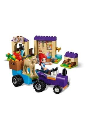 LEGO Lgf41361 Mianın Tay Ahırı /friends /118 Pcs /+4 Yaş 2