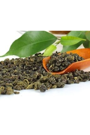 Beta Tea Milk Oolong Çayı 50gr 0