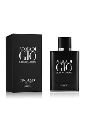 Giorgio Armani Acqua Di Gio Edp 75 ml Erkek Parfüm 3614270157639 1