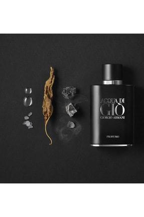 Giorgio Armani Acqua Di Gio Edp 75 ml Erkek Parfüm 3614270157639 2