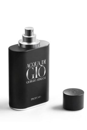 Giorgio Armani Acqua Di Gio Edp 75 ml Erkek Parfüm 3614270157639 4