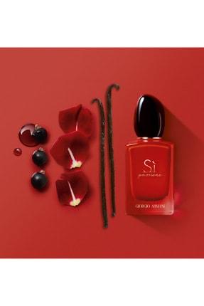 Giorgio Armani Si Passione Edp 30 ml Kadın Parfüm 3614271994721 2