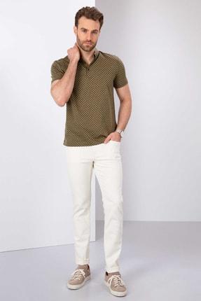 Pierre Cardin Erkek Jeans G021GL080.000.789372 0