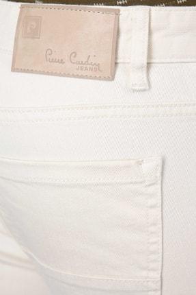 Pierre Cardin Erkek Jeans G021GL080.000.789372 3