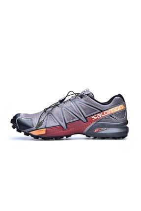 Outdoor Ayakkabı