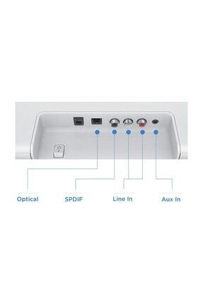 Xiaomi Mijia TV Kablosuz Bluetooth Soundbar 4
