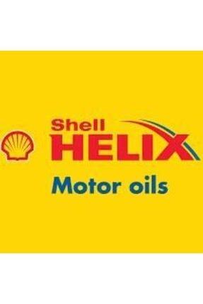 Shell Helix Ultra Pro. Af 5w30 11 Litre Avantaj Paketi 3