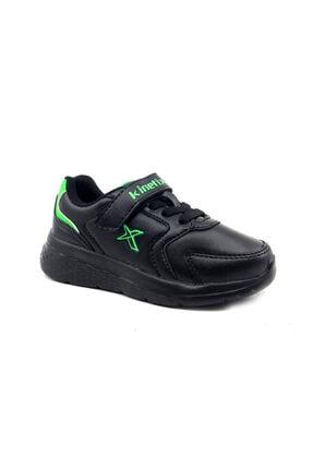 Picture of 100533995 Marned Erkek Çocuk Spor Ayakkabısı