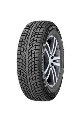 Michelin 225/75r16 108h Xl Latitude Alpin La2 0