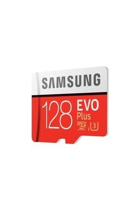 Samsung EVO Plus 128GB 100MB/s microSDXC Kart -MB-MC128HA/EU 2