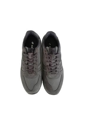 Lotto Sneaker Günlük Gri Erkek - T1412 2