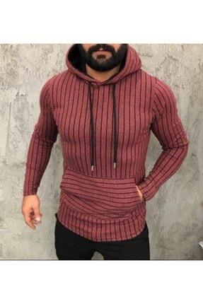 Erkek Sweatshirt sweatshirt