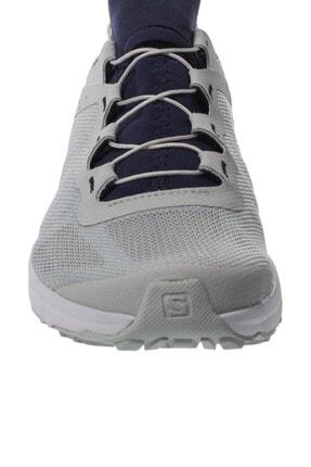 Salomon Kadın Mavi Beyaz Outdoor Ayakkabı 266 406823G 2