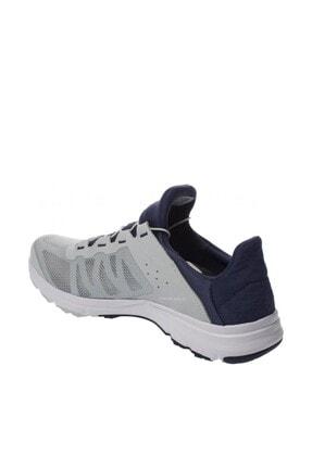 Salomon Kadın Mavi Beyaz Outdoor Ayakkabı 266 406823G 3