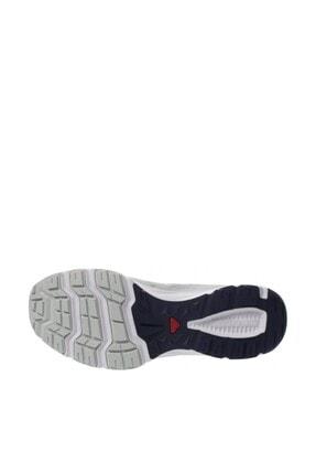 Salomon Kadın Mavi Beyaz Outdoor Ayakkabı 266 406823G 4