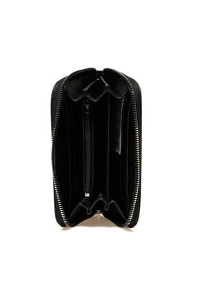 Butigo CORK Siyah Kadın Cüzdan 100570336 1
