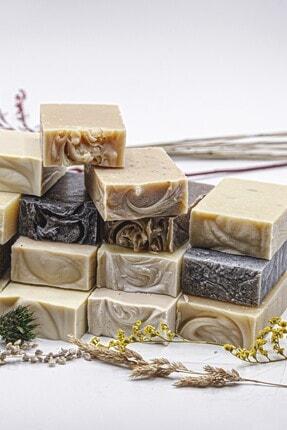 crs sope & soap Skin Care Natural Soap 0