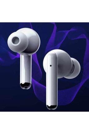 LENOVO Lp1 Livepods Kablosuz Bluetooth Bt 5.0 Kulaklık 2
