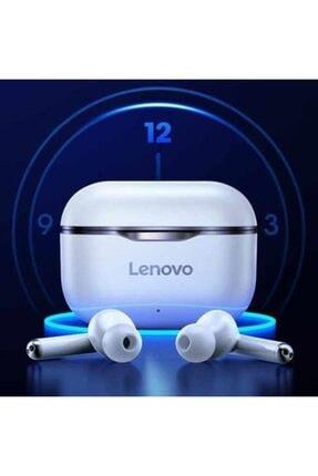LENOVO Lp1 Livepods Kablosuz Bluetooth Bt 5.0 Kulaklık 3