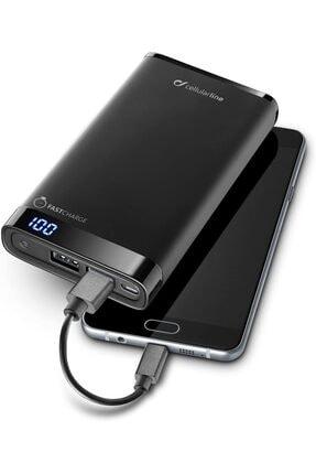 Taşınabilir Batarya