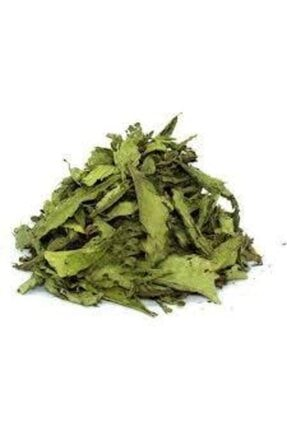 Lokman Stevia Yaprağı Şeker Otu 50 Gr 0