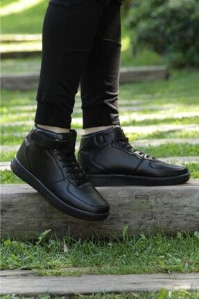 Daxtors Svt55 Air Günlük Ortopedik Unisex Sneaker 1