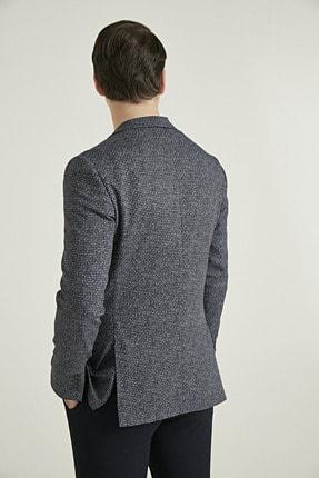 D'S Damat Sihirli Ceket Slim Fit 3