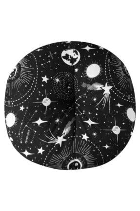 Home & Bath Dekoratif Yer Minderi Andromeda 2