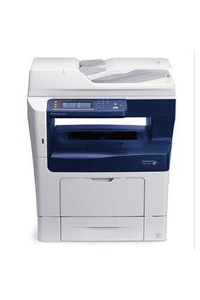 Xerox Workcentre 3615v_dn 0