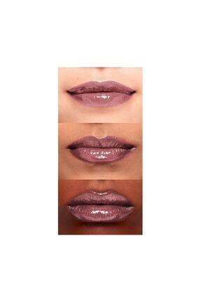 NYX Professional Makeup Dudak Parlatıcısı - Candy Slick Glowy Lip Color Jawbreaker 800897184438 4