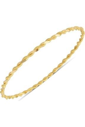 GLN GOLD 11 Gr 22 Ayar 2 Li Burma 0