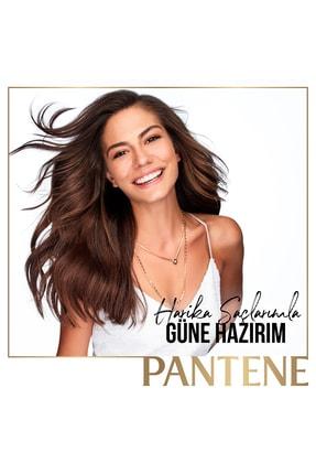 Pantene 7/24 Saç Bakım Kremi Anında Bukle Şekillendirici 300 1