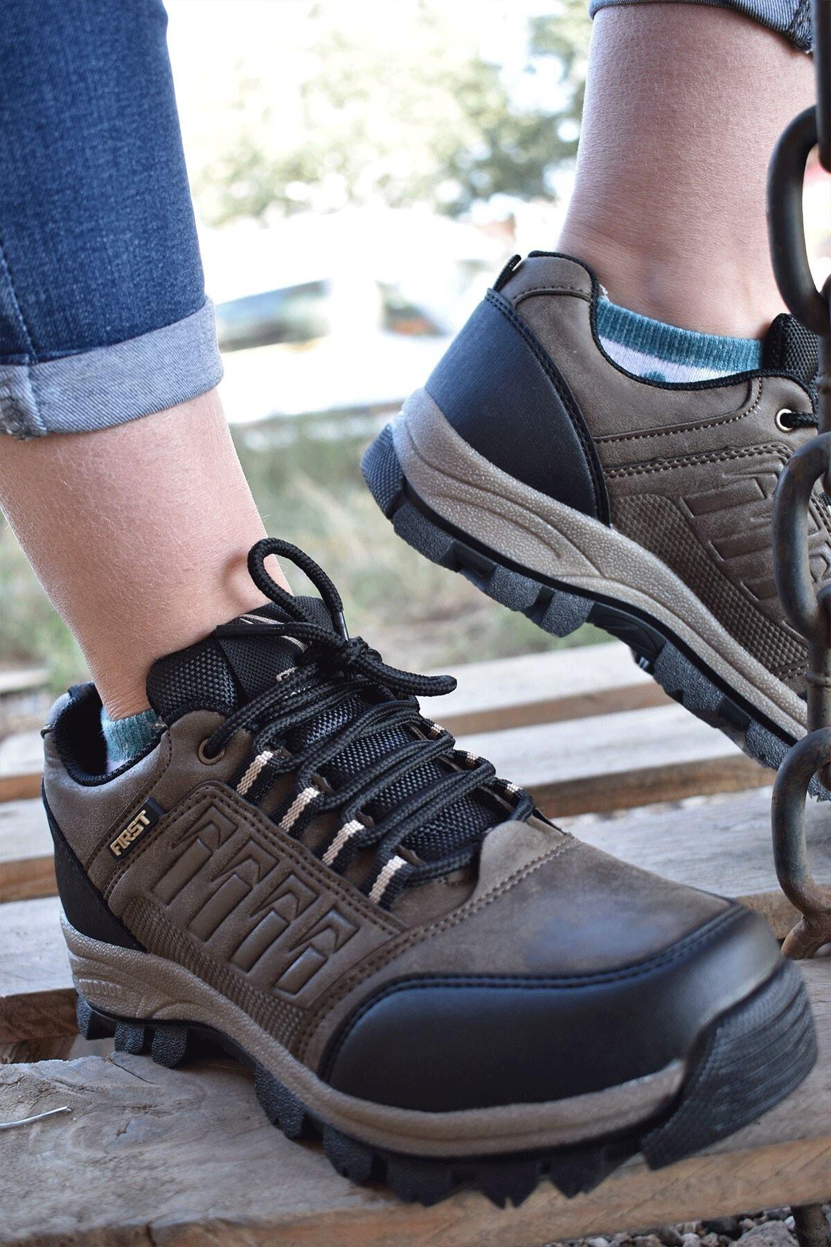 Matilla Outdoor Kadın Ayakkabı