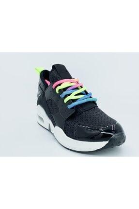 Guja 18y 336-1 Kadın Spor Ayakkabı 0