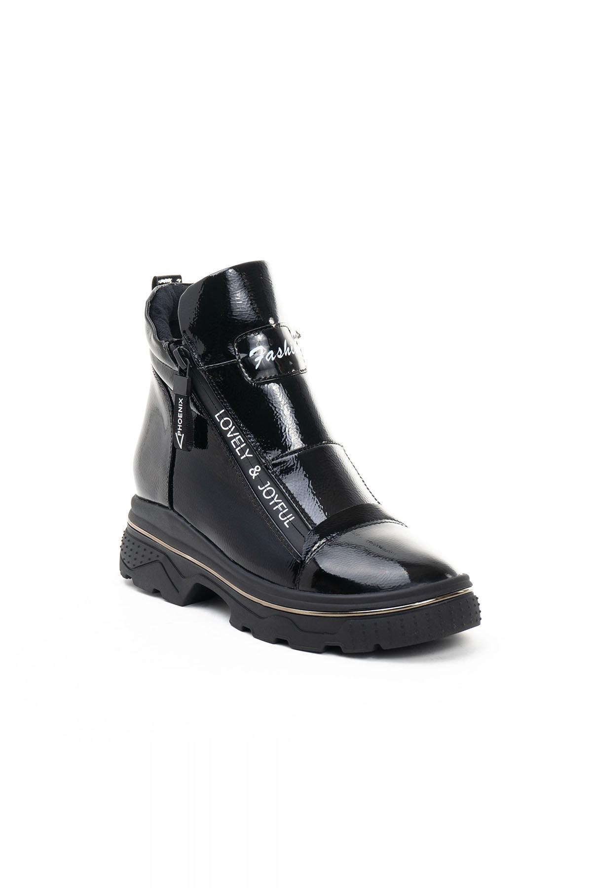 Guja Kadın Beyaz Spor Ayakkabı 19k326-3