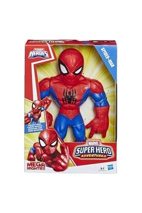 Playskool Mega Mighties Spider Man E4147 2