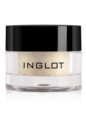 Inglot Göz Farı-amc Pure Pigment Eye Shadow 30 0