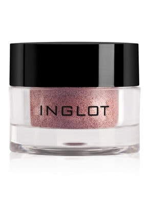 Inglot Göz Farı-amc Pure Pigment Eye Shadow 61 0