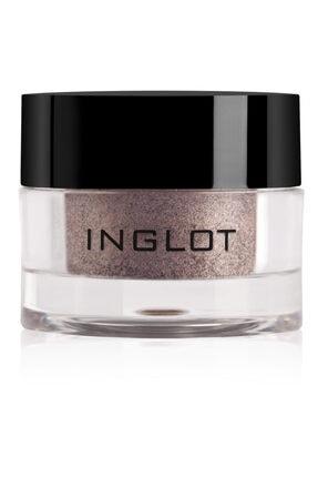Inglot Göz Farı-amc Pure Pigment Eye Shadow 80 0