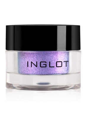 Inglot Göz Farı-amc Pure Pigment Eye Shadow 112 0