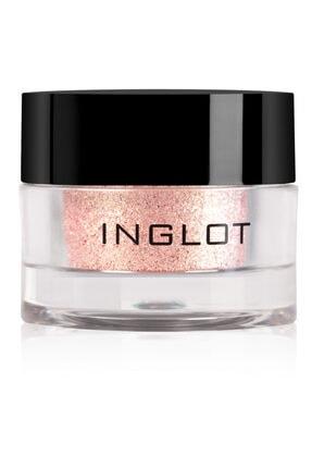 Inglot Göz Farı-amc Pure Pigment Eye Shadow 115 0