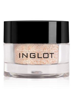 Inglot Göz Farı-amc Pure Pigment Eye Shadow 118 0