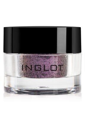 Inglot Göz Farı-amc Pure Pigment Eye Shadow 139 0