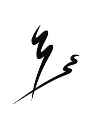 Inglot Likit Eyeliner-liquid Eyeliner 25 1
