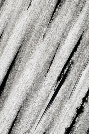 Inglot Göz Kalemi-soft Precision Eyeliner 34 1