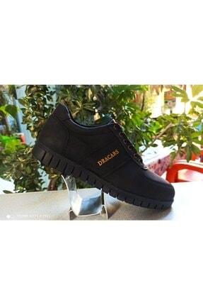 Beray Şık Erkek Ayakkabı 0