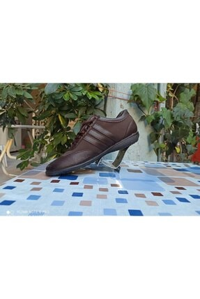 Beray Şık Erkek Ayakkabı 1