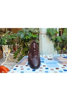 Beray Şık Erkek Ayakkabı 2